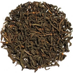 SMOKY LAPSONG SOUCHONG